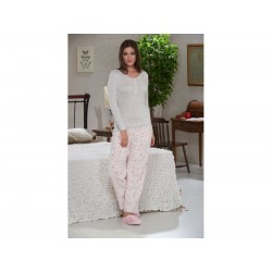 Пижама Arya - 10042