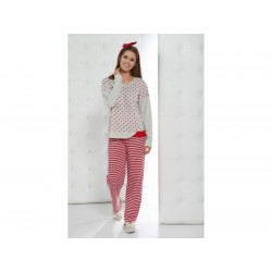 Пижама Arya - 10057