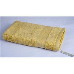 Полотенце Karaca Home - Pure Bamboo Uzum Yesili 85*150