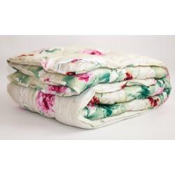 Одеяло ТЕП Шик 180х210 см (двуспальное)