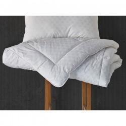 Одеяло Marie Claire - Alysse 155*215 полуторное