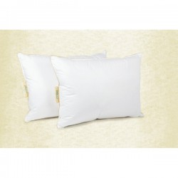 Подушка Othello - Privera пуховая 50*70