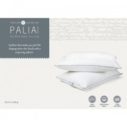 Подушка Penelope - Palia De Luxe антиаллергенная 50*70