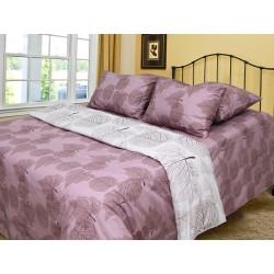 Комплект постельного белья ТЕП - Мелани евро