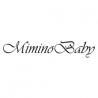 Miminobaby