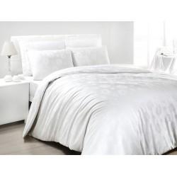 Постельное белье Issimo Home Special - Feeling white евро