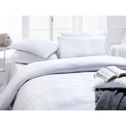 Постельное белье Issimo Home Special - Harrison white евро