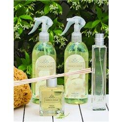 Парфюмированное крем-мыло Karaca Home - Vanilya 2017-1 ванильный аромат 380 мл