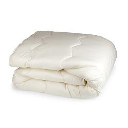 Одеяло Вилюта антиаллегренное в микрофибре 140*205 полуторное (375) Relax