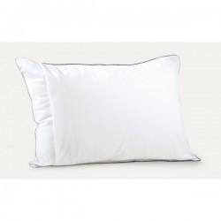 Чехол для подушки Penelope - Nomite 50*70 (2 шт)
