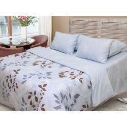 Комплект постельного белья ТЕП - Парадиз евро